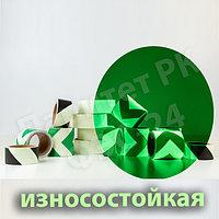 ФЭС-24 Фотолюминесцентная износостойкая лента по ГОСТ ФЭС-24 с изображением в рулоне шириной 80 мм (в. пог.