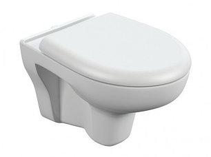 Комлпект: NATURE NEW CLEAN ON (наст. с DP lift+инст.VECTOR с кн. INTERA хром глянц), белый, Сорт1,, фото 2