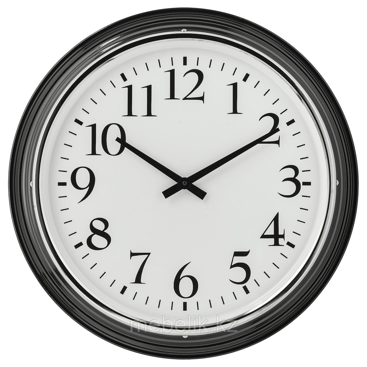 Настенные и настольные часы