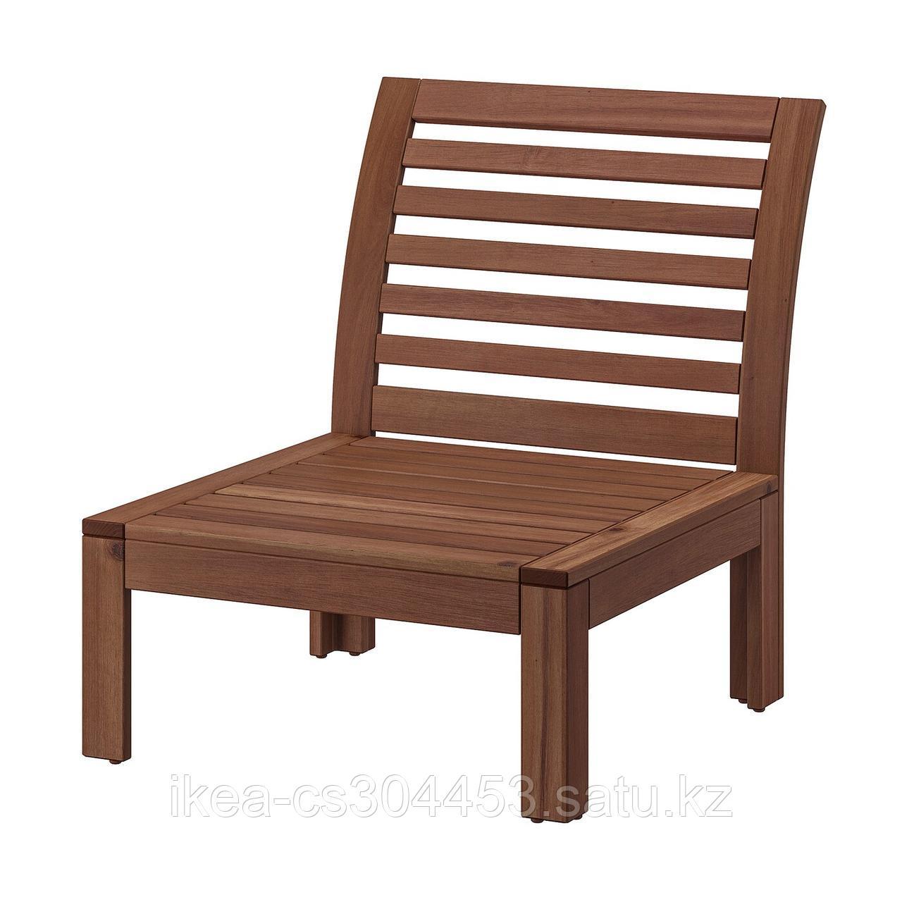 Секции мягкой мебели