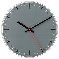SVAJPA СВАЙПА Настенные часы, 30 см