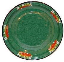 Блюдо Клубника садовая 2 литра