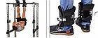 Ботинки инверсионные, гравитационные, фото 3