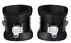 Ботинки инверсионные, гравитационные, фото 4