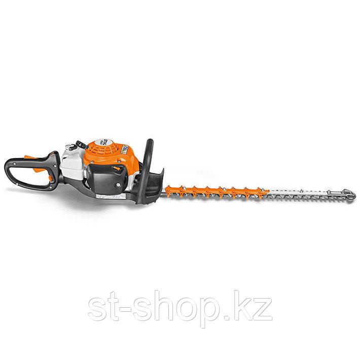 Кусторез STIHL HS 82 T (75 см) бензиновый