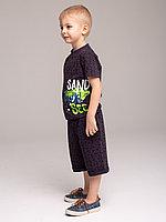 Batik Шорты для мальчика (02641_BAT)