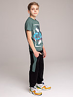 Batik Брюки для мальчика (02656_BAT)