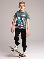 Batik Брюки для мальчика (02657_BAT)