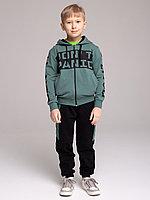 Batik Толстовка для мальчика (02647_BAT)