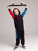 Batik Костюм пуловер и брюки для мальчика (02646_BAT)