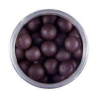 Бойл Sonik Baits насадочный тонущий (638027=14 мм Chocolate (Шоколад) (Наживка))