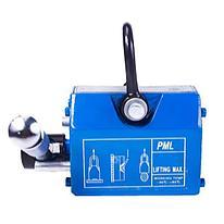 Захват магнитный TOR PML-A 2000 (г/п 2000 кг)