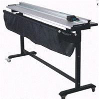 Многофункциональный катер (резательный аппарат)- 2,5 м