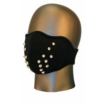 Декоративная маска PIN-FACE, PW HH02-602