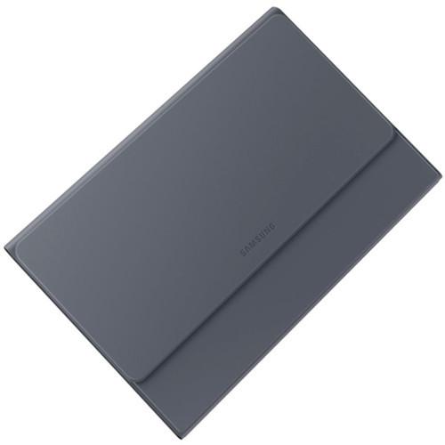 Samsung Чехол клавиатура аксессуары для смартфона (EF-DT500BJRGRU) - фото 4