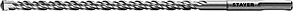 Бур SDS-plus, STAYER, 6 x 260 мм (2930-260-06_z02), фото 2