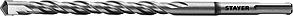 Бур SDS-plus, STAYER, 12 x 260 мм (2930-260-12_z02), фото 2