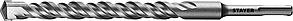 Бур SDS-plus, STAYER, 16 x 260 мм (2930-260-16_z02), фото 2