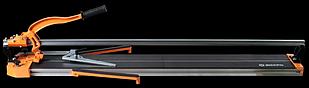 Плиткорез рельсовый 1200 мм
