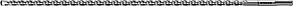 Бур SDS-plus, STAYER, 10 x 310 мм (2930-310-10_z02), фото 2