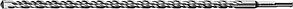 Бур SDS-plus, STAYER, 12 x 310 мм (2930-310-12_z02), фото 2