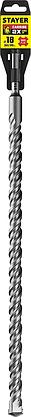 Бур SDS-plus, STAYER, 18 x 310 мм (2930-310-18_z02), фото 2