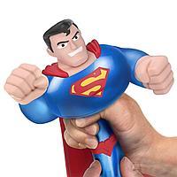 Гуджитсу Супермен тянущаяся фигурка GooJitZu 38683