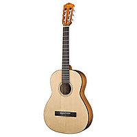 Классическая гитара Fender ESC-105 EDUCATIONAL SERIES
