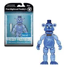 Five Nights at Freddy's Фигурка Морозный Фредди Фростбер