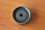 Ролик ГРМ обводной L200 KB4T, GMB KOREA, фото 2