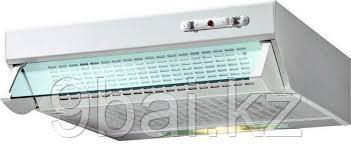 Воздухоочиститель ARDO KF 61