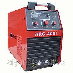 Magnetta, ARC-400 I, Инверторный сварочный аппарат