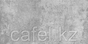 Кафель | Плитка настенная 30х60 Нью-Йорк | New york 1С светло-серый