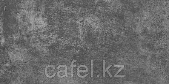 Кафель | Плитка настенная 30х60 Нью-Йорк | New york 1Т серый