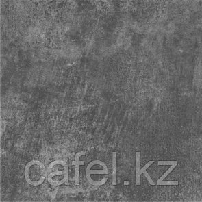 Кафель   Плитка настенная 40х40 Нью-Йорк   New york серый