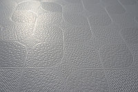 Моющийся подвесной потолок Армстронг