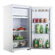 Холодильники однокамерные Бирюса