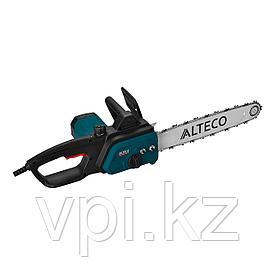 Пила цепная электрическая ECS 1900-40 ALTECO