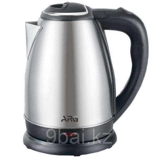 Чайник ARG W-K 20010S-A