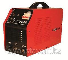Magnetta, CUT-60, Инверторный сварочный аппарат плазменной резки