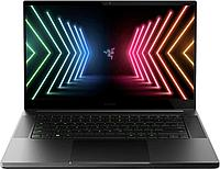 Razer Blade 15 Base Edition - Full HD 144Hz - GeForce RTX 3060 - Black, фото 1