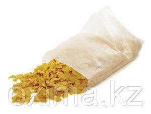 ПЭВП Для Текстильного Производства A4009MFN1325