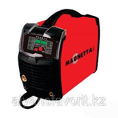 Magnetta, MIG-300S, Инверторный сварочный аппарат