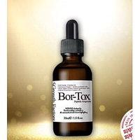 Сыворотка для лица с эффектом ботокса Medi -peel Bor-Tox Peptide Ampoules