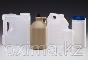 ПЭВП для формовки выдуванием (HP50-25-155)