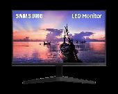 """Монитор Samsung 24"""" LF24T352FHIXCI"""