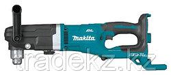 Угловая дрель Makita DDA460Z