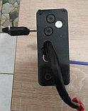 Аккумулятор для инвалидной электрической коляски 24v  5,8A/H + зарядное устройство., фото 3