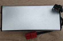 Аккумулятор для инвалидной электрической коляски 24v  5,8A/H + зарядное устройство.