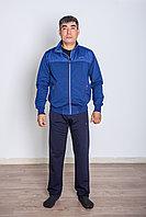 Мужской спортивный костюм Tommy Hilfiger синий
